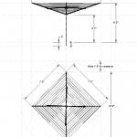 clothesline measurements